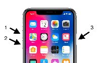 iPhone-X-Hard-Reset-Buttons2