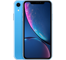 iphone_xr