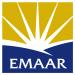 Emaar-Logo-PNG-Transparent