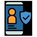 data-icon001