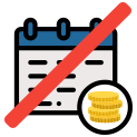 monthly-icon001