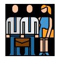 staff-icon001