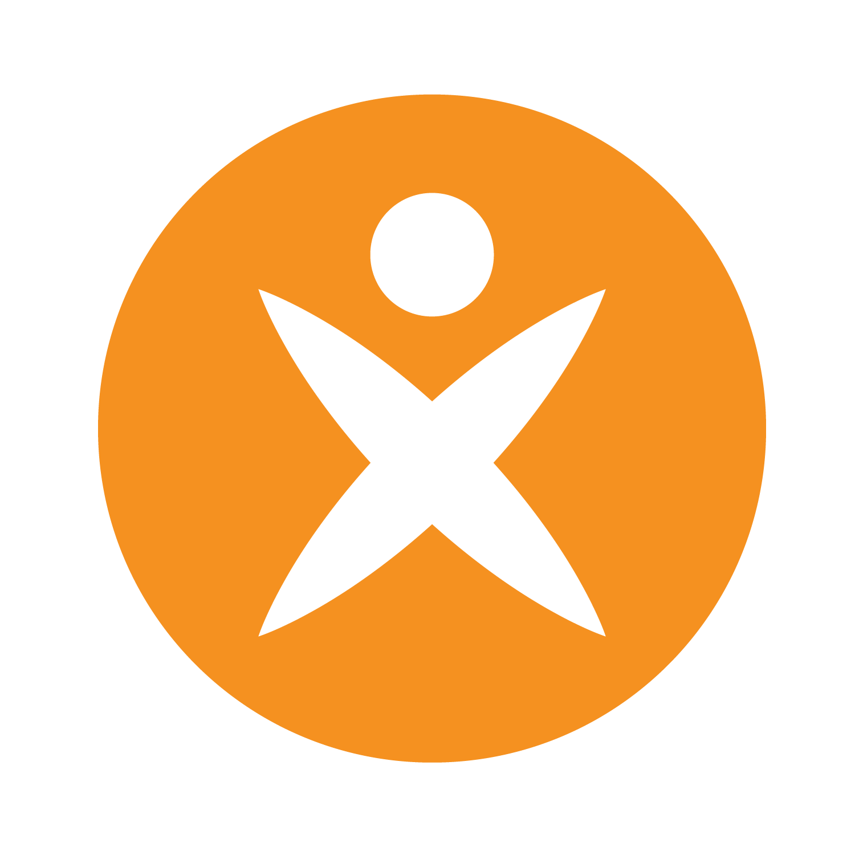 iFix Egypt Logo
