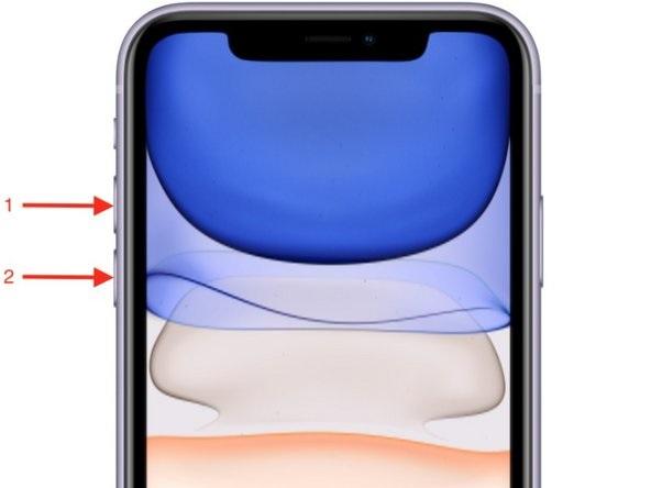 iPhone x iPhone x retarts 2